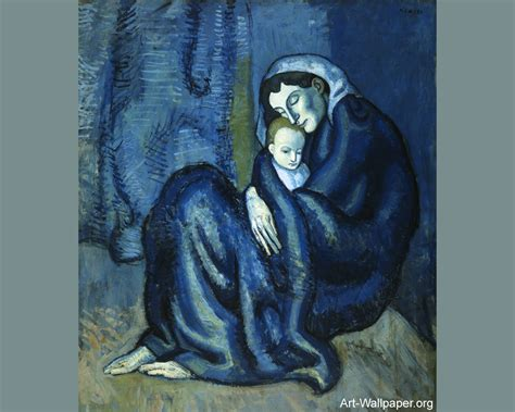 picasso paintings wallpaper pablo picasso wallpaper