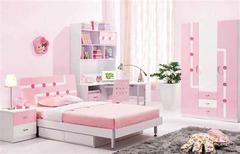 desain kamar untuk anak kos desain tempat tidur putri kerajaan untuk kamar tidur anak