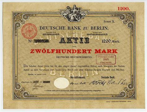 sparzinsen deutsche bank alles 252 ber geldinstitute und zahlungsverkehr