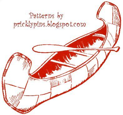 canoe paddle template 25 best images about canoe souvenir on sewing