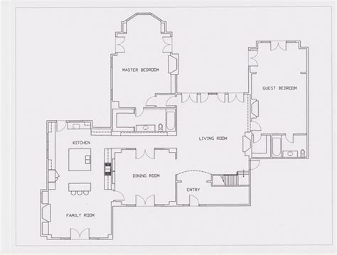 google house plan something s gotta give house plan google search domicile plans pinterest floor