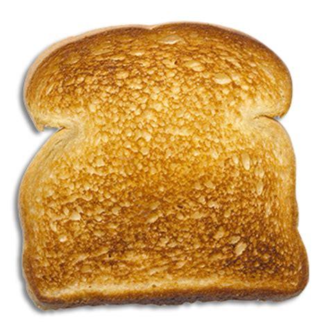 chagne toast toast