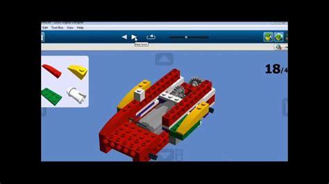 tutorial scratch y lego wedo lego wedo carro youtube