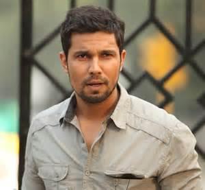 randeep hooda pictures images photos
