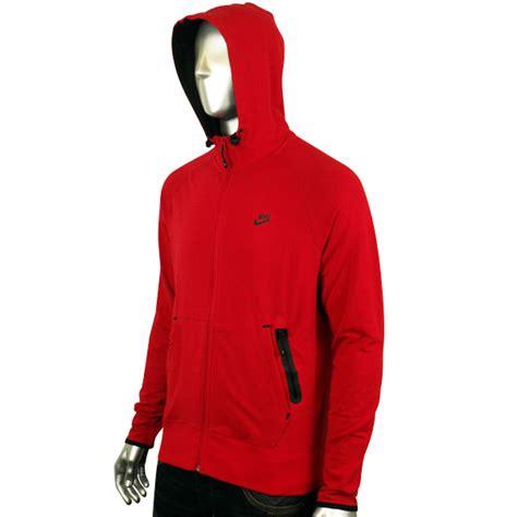 Nike Hoodiesweater hoodie sweater nike www pixshark images galleries