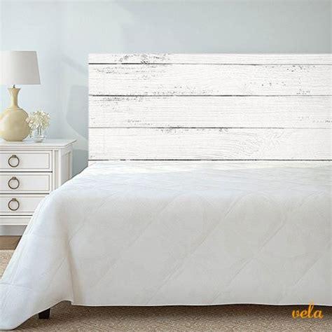 cabeceros de cama baratos y originales 76 cabeceros baratos y originales comprar online