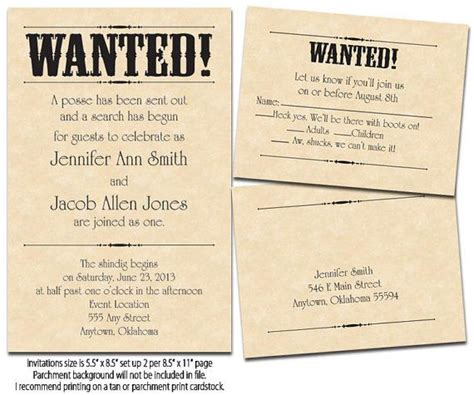 1920s wanted poster template 1920s wanted poster template 28 images poster template