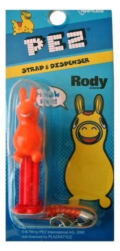 Mini Chibi Deoxys Defensespeed Forme momopez mini pez rody with rody with