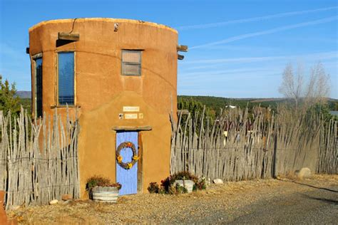 tiny houses new mexico 50 cute tiny houses in every single state architecture design