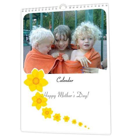 Hacer Calendario Personalizado Calendario A5 Personalizado Foto Regalos Originales
