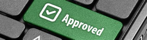 get pre approved for a mortgage