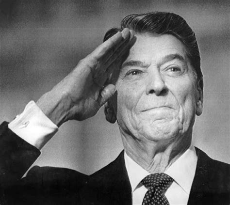ronald reagan haircut ronald reagan hairstyles men hair styles collection
