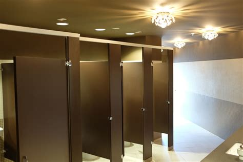Bathroom Partition Ideas Toilet Partitions Darby Doors Llc