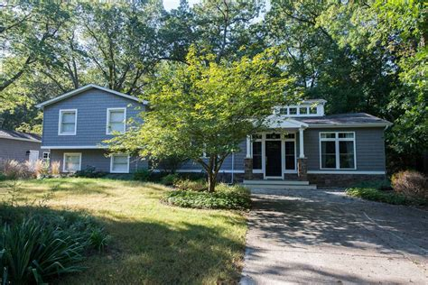 Evergreen Cottage by Evergreen Cottage New Buffalo Mi Heidi Hornaday Architect