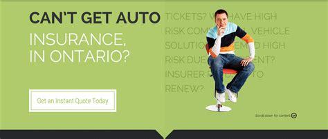California Auto Insurance Quotes Ontario. QuotesGram