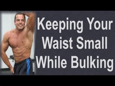 healthy fats for bulking getting to while bulking diet dvnews