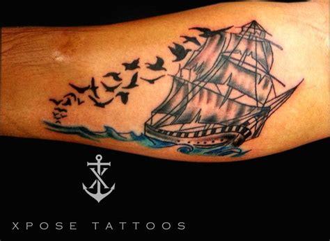 xpose tattoos studio jaipur jaipur 26 best website blog images on pinterest blog website