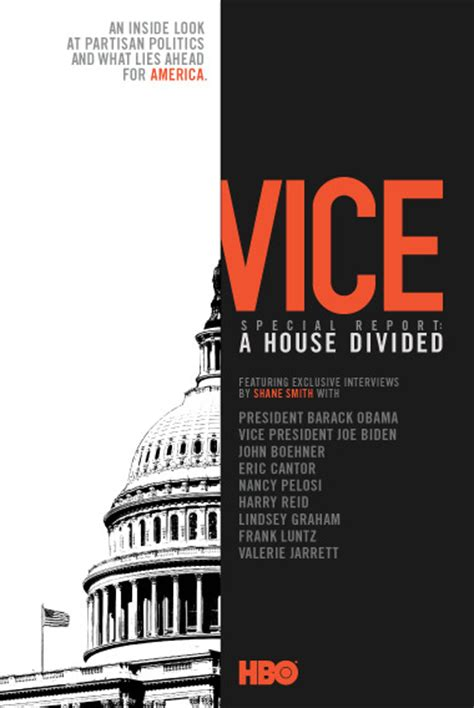 a house divided movie hbo canada movies vice special report a house divided