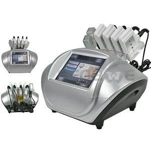 best lipo light machine lipo light laser 635nm led lipolysis liposuction slimming
