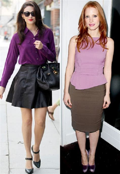 stylish office stylish office dresses 2013 top fashion stylists