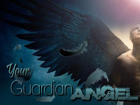 Your Guardian Your Guardian Jumpsuit Apparatus