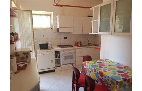 affitto mestre 114 appartamenti salone privato affitta appartamento appartamento signorile
