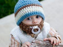 knitted baby beard 1000 images about quentin ditmore on