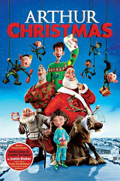 christmas films best christmas movies for kids popsugar moms