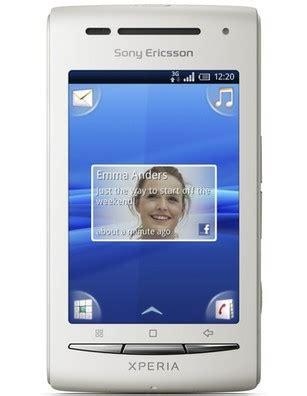 Speaker Sony Ericsson Ms450 Forsony Ericsson Xperia X10x8w8yendo sony ericsson android xperia x8 breaks cover