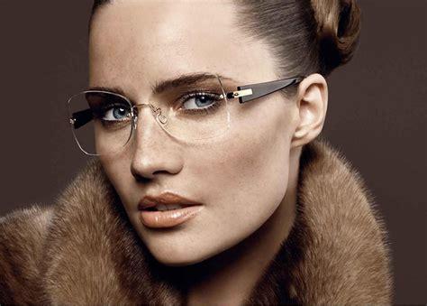 lindberg prescription glasses sunglasses leightons
