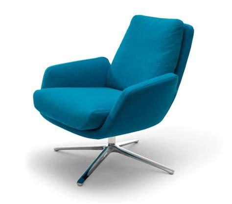 cor cordia lounge sessel relaxsessel stilvoll entspannen sessel quot cordia lounge