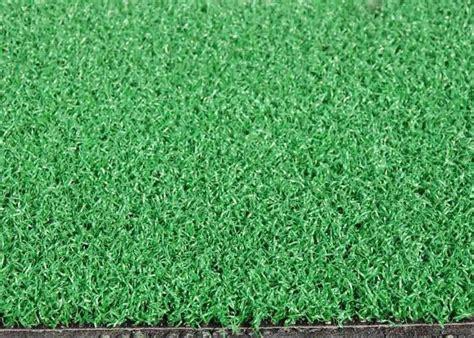 tappeto in erba sintetica prato sintetico prato