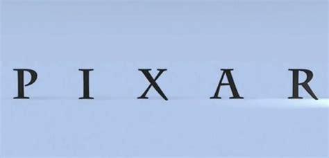 Pixar Lamp Logo by Pixar Logo On