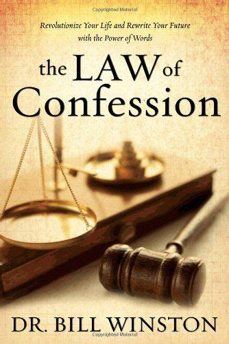 the power of confession books 17 best images about god s word on favors
