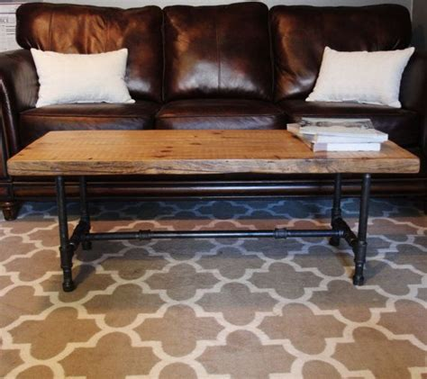 barn wood coffee tables for sale barn wood coffee table for sale woodworking projects plans