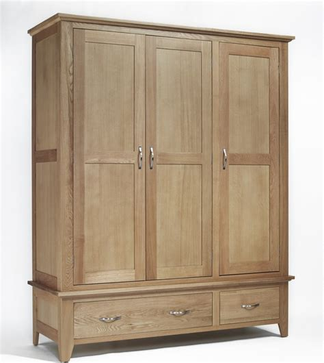 contemporary armoires wardrobes contemporary wardrobes and armoires other