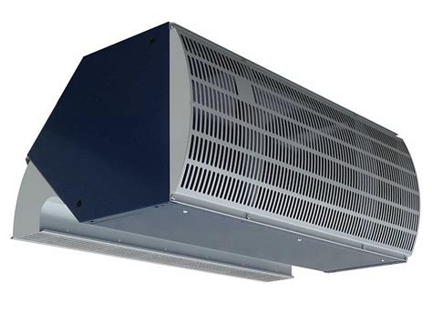 air curtain unit products biddle