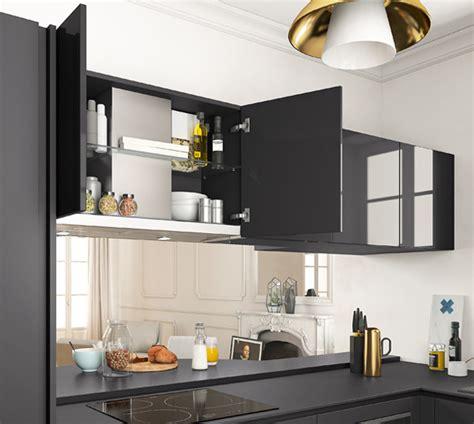 cuisine 駲uip馥 pour surface meubles chambre surface raliss com
