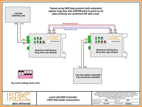lenel 1320 wiring diagram wiring free printable