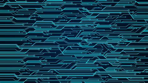 design background board circuit board background protium design