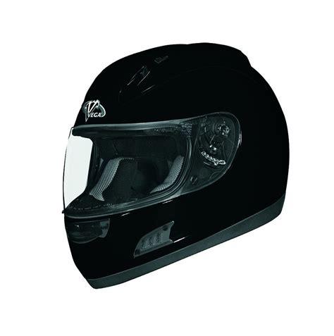 vega motocross helmets 66 51 vega mens altura full face helmet 2014 197541