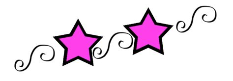 stars and swirls by cleargreencrystal on deviantart
