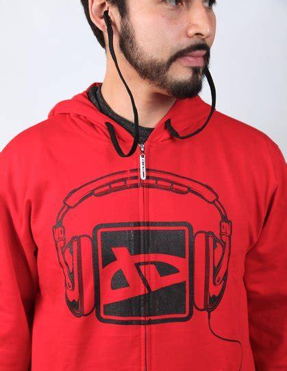 Hoodie The Headphone decibel headphone hoodie deviantart wiki fandom