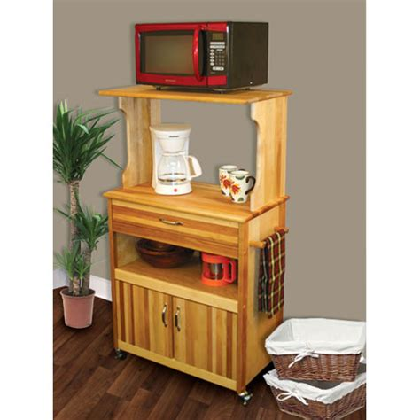 have to have it the stetson microwave cart 115 99 hayneedle image gallery microwave carts
