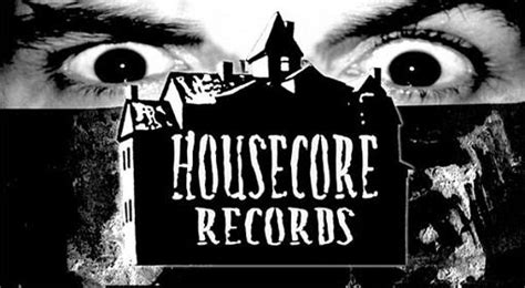 house band merch housecore records merchnow your favorite band merch