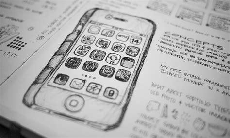 sketchbook website design sketchbook web app design web3 web design marketing