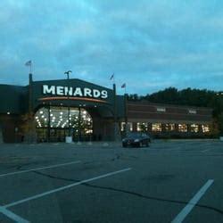 Menards Ls by Menards Building Supplies 1445 Robert St S Paul