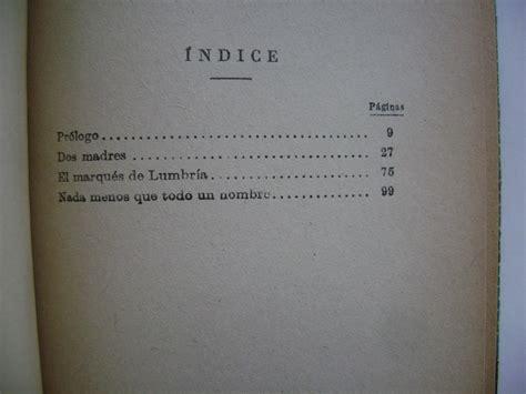 coleccin unamuno tres novelas tres novelas ejemplares y un pr 243 logo miguel de unamuno 5 800 en mercado libre