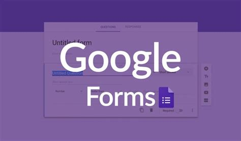 google form how to embed a google form in wordpress