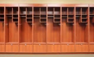 room locker lockers in schools college vs high school locker room